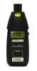 Тахометр АТТ-6020